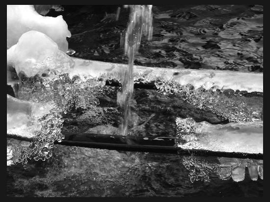 ice-water - Claviere (2182 clic)