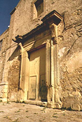 Portale - Assoro (2704 clic)