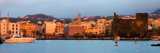 Pantelleria (3191 clic)
