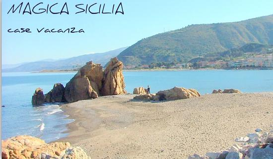 CASTEL DI TUSA     spiaggia  2011 (5613 clic)
