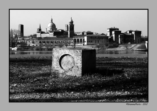 Lombardia, Mantova (249 clic)
