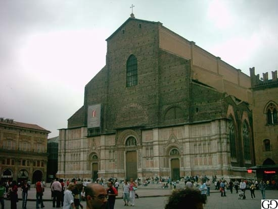 Bologna (3368 clic)