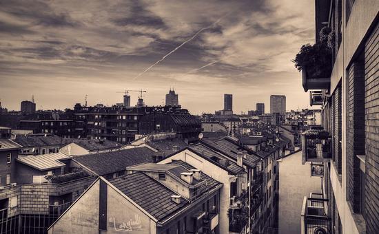 Milano flashback (2201 clic)