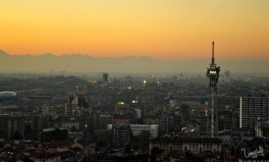 RAI, di tutto di più - Milano (3843 clic)