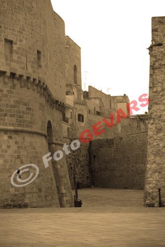 Scorcio - Otranto (1010 clic)