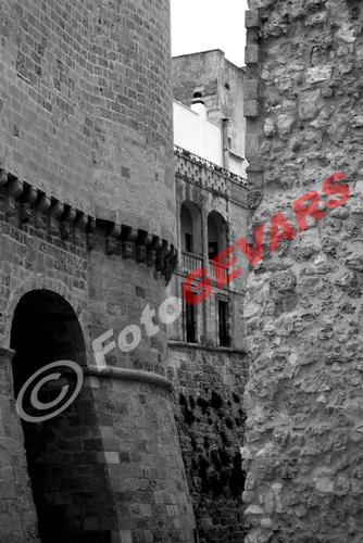Scorcio - Otranto (1062 clic)