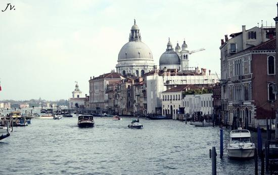 venezia (1562 clic)
