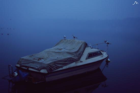 Lago di Garda (503 clic)