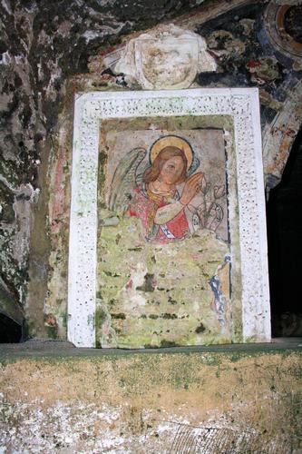 La Nunziatella di Prata P. U. 7 - Avellino (2039 clic)