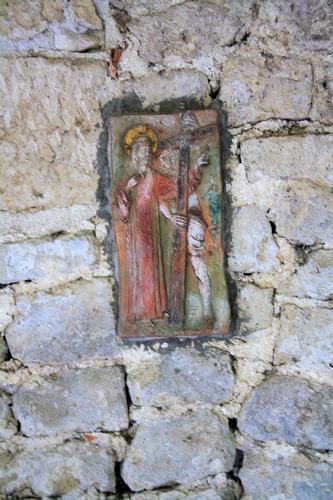 La Nunziatella di Prata P. U.  - Avellino (2270 clic)