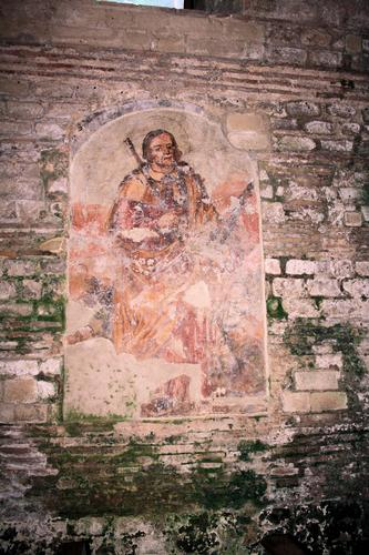 La Nunziatella di Prata P. U.  - Avellino (2144 clic)