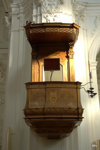 San Francesco a Folloni-Montella (AV)- (2480 clic)