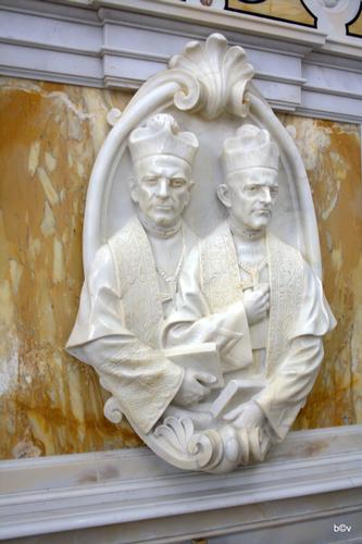 San Francesco a Folloni-Montella (AV)- (2154 clic)