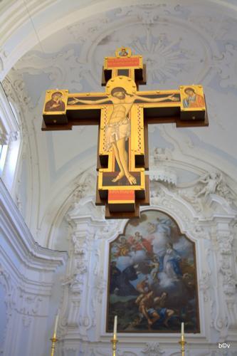 San Francesco a Folloni-Montella (AV)- (2862 clic)