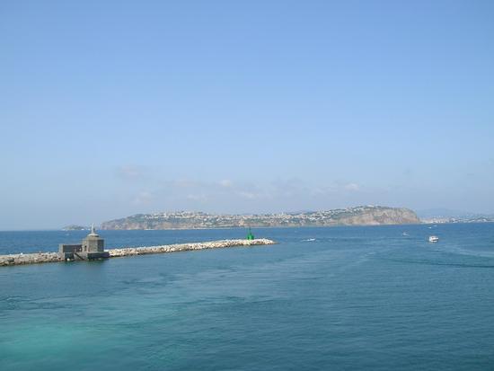 Ischia 5 (3226 clic)