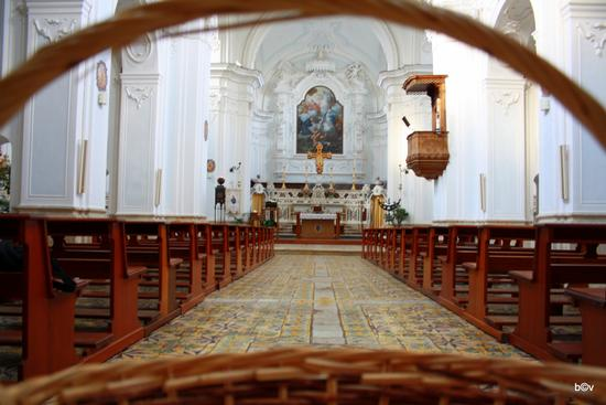 San Francesco a Folloni-Montella (AV)- (1479 clic)