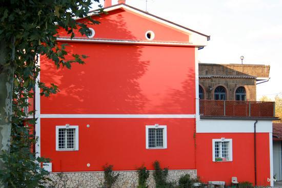 Colore - Montella (1518 clic)