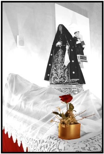 Venerdì Santo 2 - Atripalda (5203 clic)