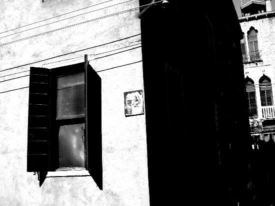Luci e ombre a Venezia (1959 clic)
