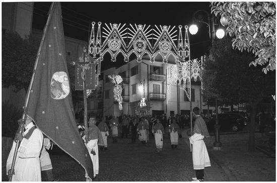 Processione 2 - Avellino (2154 clic)
