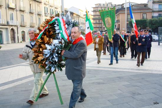 4 novembre 2011 1 - Atripalda (1398 clic)