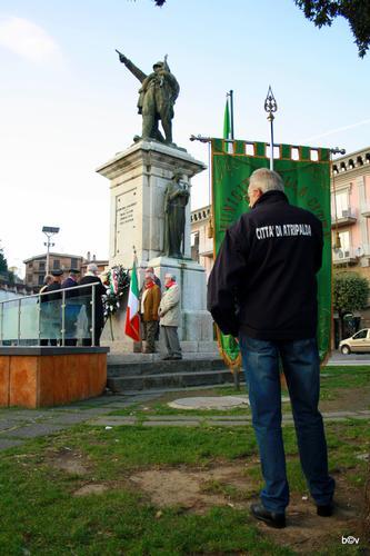 4 novembre 2011 6 - Atripalda (1458 clic)