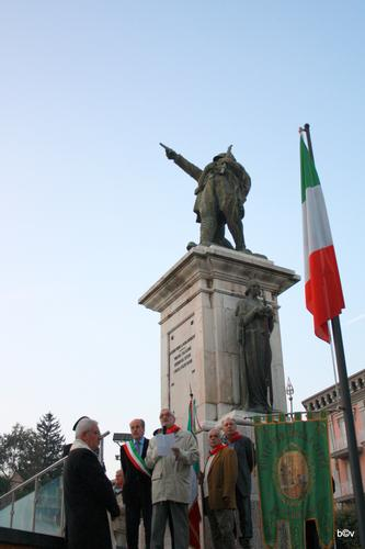 4 novembre 2011 7 - Atripalda (1530 clic)