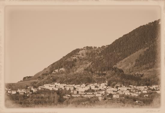 Santo Stefano del Sole (Av) - Avellino (1498 clic)