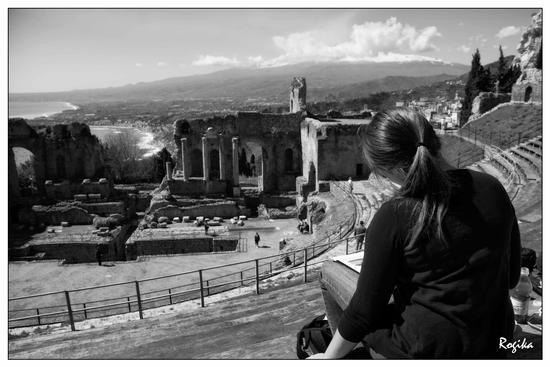 People 2011 - Taormina (2388 clic)