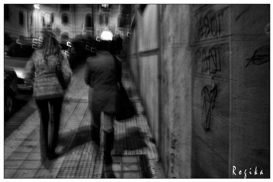 People 2011 - Messina (1926 clic)