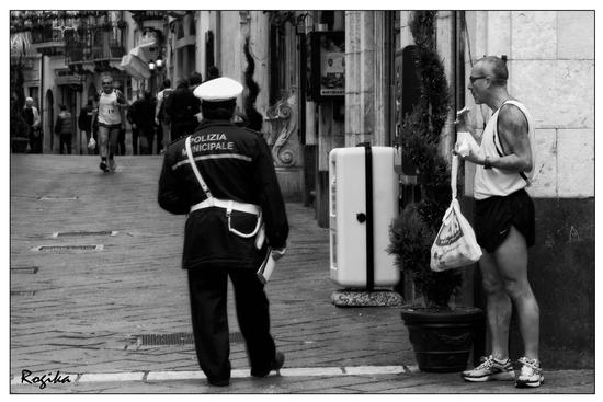 People 2011 - Taormina (2302 clic)