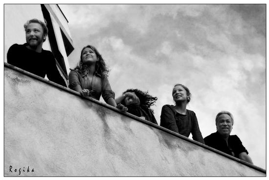People 2011 - Taormina (2192 clic)