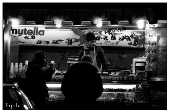 People 2011 - Catania (2361 clic)