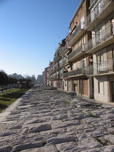 Sottomarina - Chioggia (2012 clic)