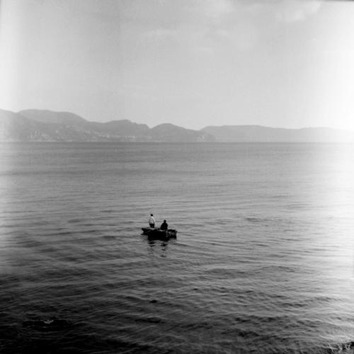 pescatori - Torre del greco (1589 clic)