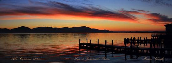 2014  - Torre del lago puccini (2909 clic)