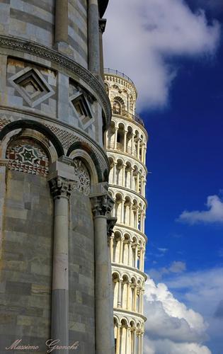 Capolino  - Pisa (776 clic)