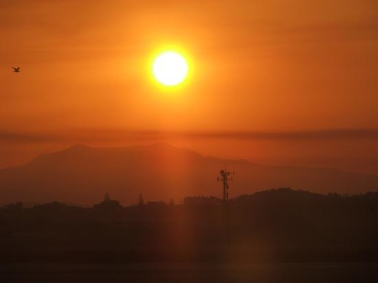 alba -  - inserita il 12-Sep-11