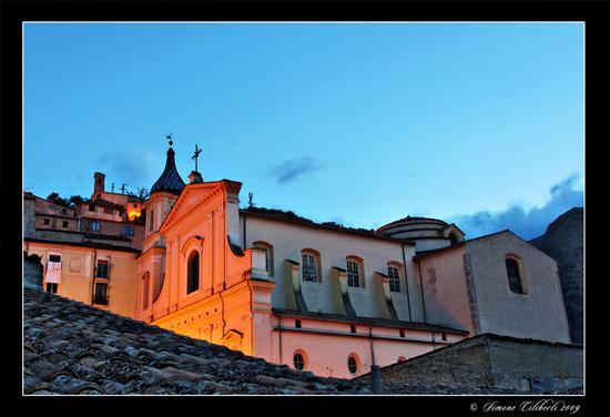 San Marcellino: Piedimonte Matese (2283 clic)