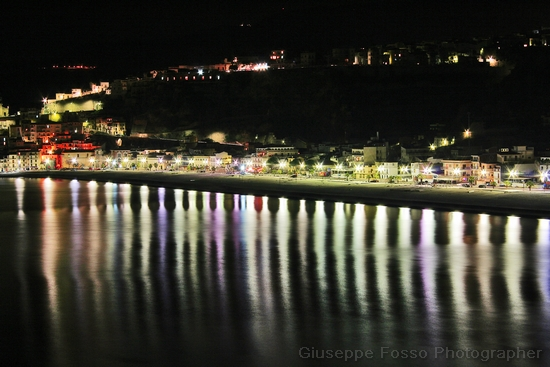 Scilla by night (2475 clic)