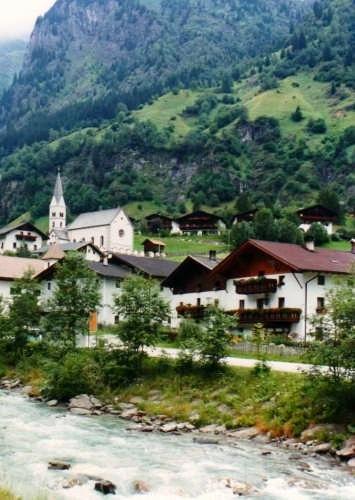S. Antonio in Val di Fleres (5370 clic)