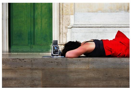 italian photographer - Roma (2153 clic)