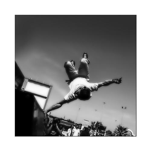 jumper (495 clic)