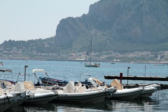 mare - Palermo (2245 clic)