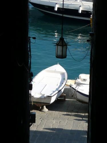 Portovenere (2262 clic)