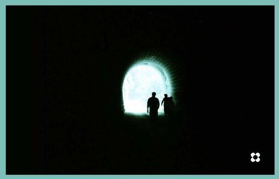 Ferla '98, fuori dal tunnel (1871 clic)