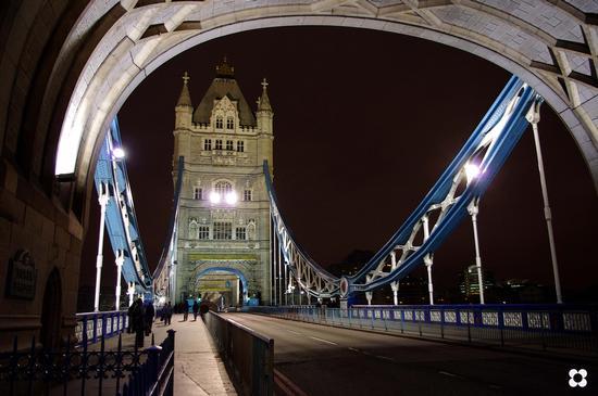 Tower Bridge (558 clic)