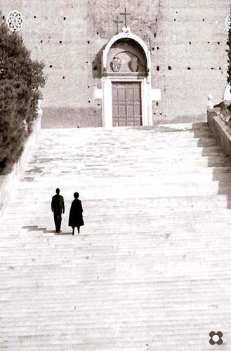 Aracoeli - Roma (1388 clic)