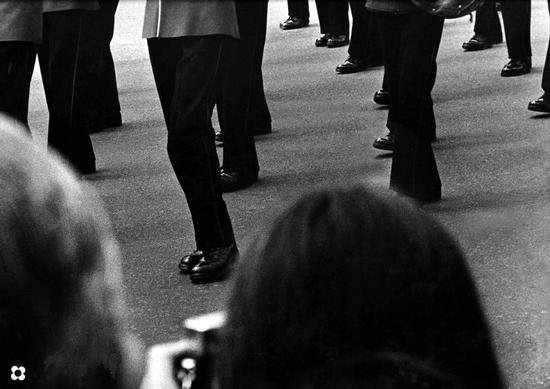 Londra ' 70 (631 clic)