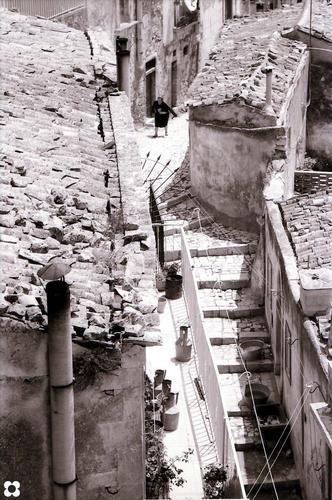 dal Pizzo '69 - Modica (2398 clic)